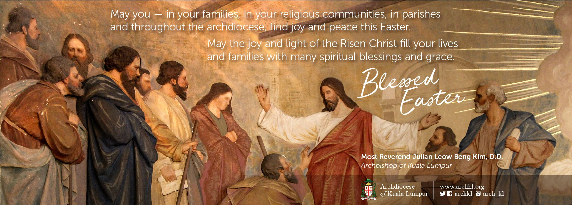 01 EasterMessage_2018